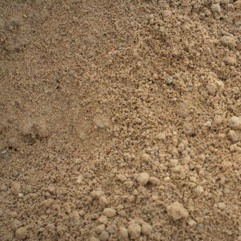 Песок Некондиционный