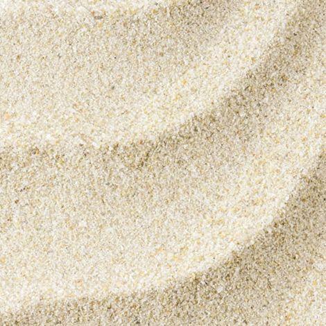 Песок Сухой