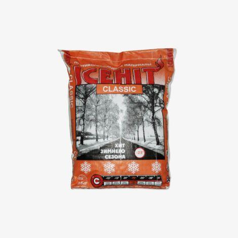 Противогололедный Реагент IceHit Classic 25 кг