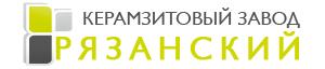 Рязанский керамзит